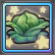 Item-Sacred Cabbage