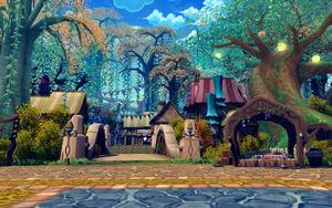 Guild Palace 1