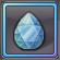 Item-Sapphire