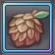 Item-Mixed Nuts