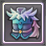 Item-Feather Vest