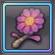 Item-Fire Flower
