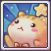 Icon-Supernova