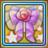 Item-Formula Romantic Rose Bonnet