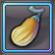 Item-Long Melon