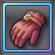 Item-Spiritual Bracelet
