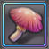 Item-Flower Mushroom