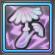 Item-Lightning Mushroom