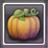 Item-Pumpkin