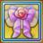 Item-Rose Bonnet