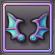 Item-Tyrant's Diadem