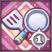 Icon-Chef de Cuisine