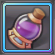 Item-EVA Enhancement Potion II