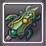 Item-Ancient Force
