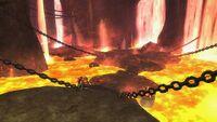 Loading-Hellfire's Antre