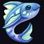 Icon-Fishing
