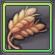 Item-Wild Wheat