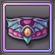 Item-Glorious Belt