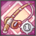 Icon-Skipper