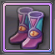 Item-Glorious Boots