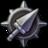 Icon-Dragonknight Mastery