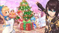 Senshi Christmas3