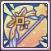 Icon-Sacred Light