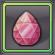 Item-Arcanos's Power Crystal