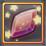 Item-Starstone Diamond Red-Epic