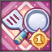 Icon-Garde Manger