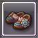 Item-Artisan's Boots
