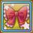 Item-Formula Miko's Sacred Hair Bow
