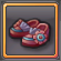 Item-Magus Boots