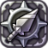 Icon-Dragonknight 2