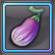 Item-Genki Fruit