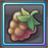 Item-Stoneskin Grapes