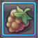 Item-Stoneskin Grapes