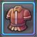 Item-Spiritual Armor