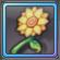 Item-Wasteland Sunflower