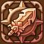 File:Path Swordmaster3.png