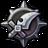Icon-Rogue Mastery