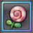 Item-Warrior's Lollipetal