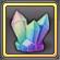 Item-Elven Crystal