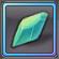 Item-Emerald