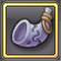 Item-Feywald's Horn of Valor