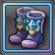 Item-Lifebinder's Boots