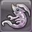 Item-Rough Shrimp Shell