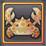 Item-Arcadia Crab
