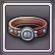 Item-Novice's Belt