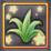 Item-Transient Grass